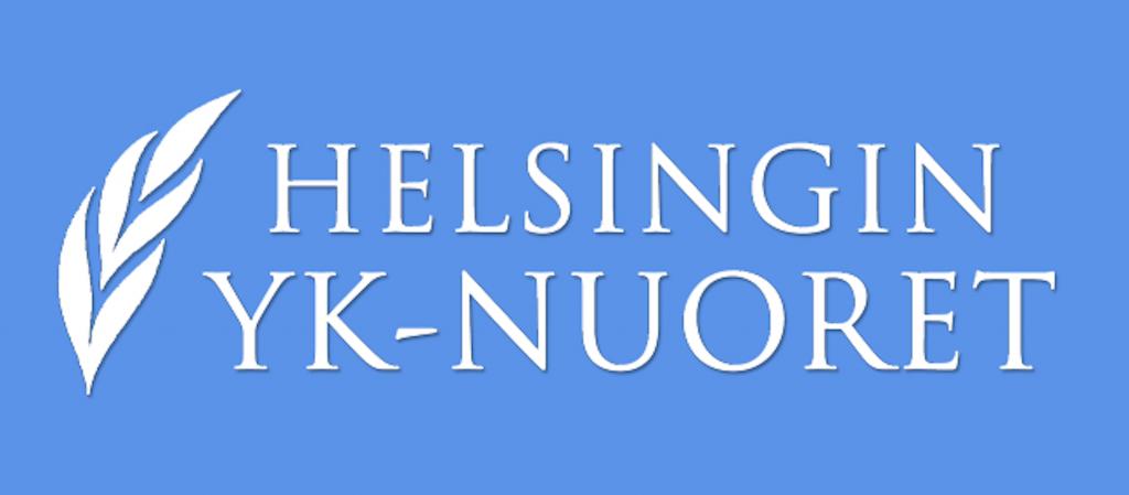 Helsingin YK-nuoret