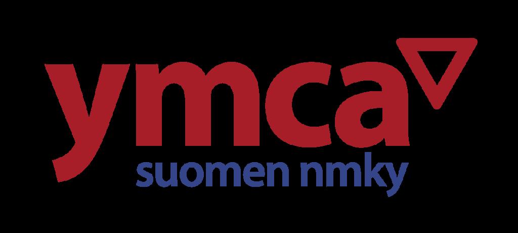Suomen NMKY