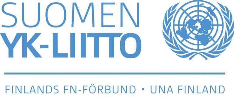 YK liitto logo