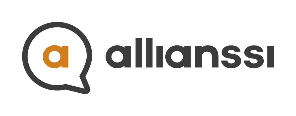 Allianssi logo